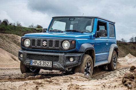 suzuki-jimny-nutzfahrzeug-2020-co2-motor-zweisitzer-allrad-als-nutzfahrzeug-darf-der-beliebte-suzuki-jimny-in-europa-bleiben