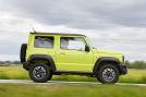 Suzuki Jimny 1.5 Allgrip