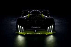 Le Mans: Zukunft