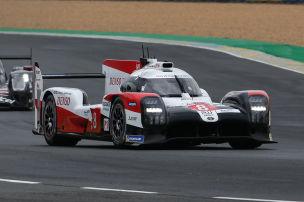 24h Le Mans: Dramen und Unfälle