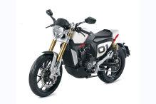 Peugeot: P2X, 125er Motorrad, 300 ccm, 500 ccm