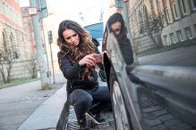 Parkrempler und Bagatellschäden: Wer zahlt? (BILDplus)