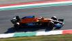 Formel 1: McLaren-Geldnot