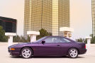BMW 850 CSi E31 (1995): Preis, V12, Auktion, PS