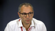 Formel 1: Carey-Nachfolger steht fest