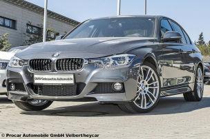 BMW 330e 33.000 Euro unter Neupreis