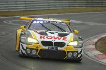 24h Nürburgring 2020: Liveticker