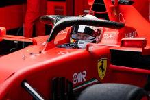 Formel 1: Vettel fährt 250. GP