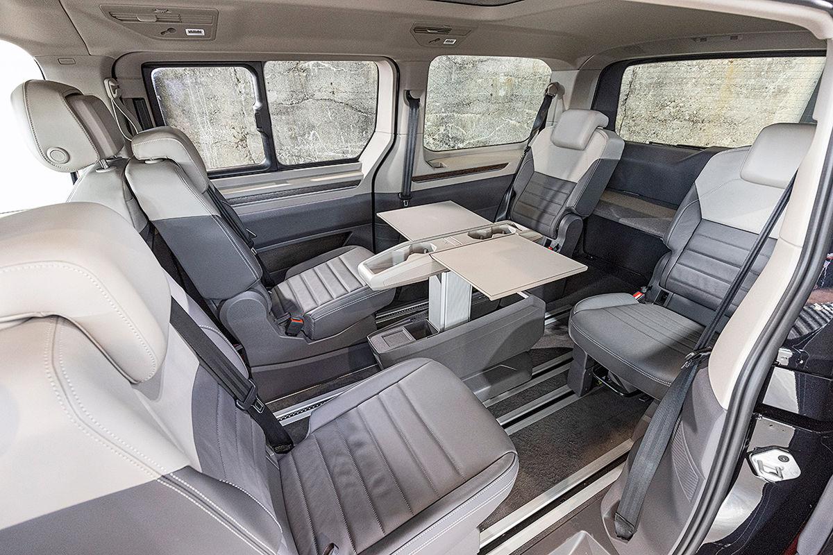 VW T7 Multivan !! SPERRFRIST 10 Juni 2021 18:31 Uhr !!