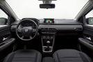 Dacia Sandero !! SPERRFRIST  29. September 202006:00 Uhr !!