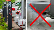 Diskussion um Diesel und Benziner