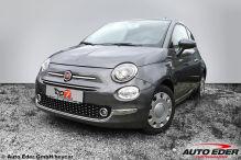 Fiat 500: Preis, gebraucht, kaufen