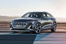 Audi Functions on Demand: Fahrzeugfunktionen zum nachbuchen