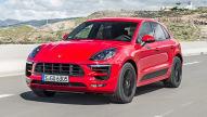 Porsche 911, Macan, Cayenne: Marken-Check