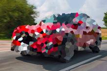 SUVs: So schneiden gebrauchte im TüV-Report ab (BILDplus)