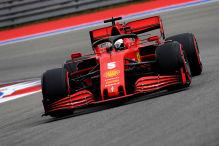 Formel 1: Interview Mirco Markfort