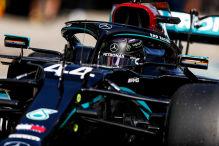 Formel 1: Nürburgring-Vorschau