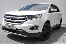 Gro?es Ford-SUV mit viel Ausstattung für unter 24.000 Euro