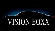 Mercedes treibt Elektrifizierung voran