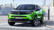 Opel Mokka-e (2020): Leasing, Preis