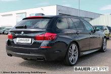 BMW-Kombi mit 381 Diesel-PS zu verkaufen