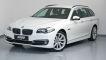 BMW 520d Touring !! 16:9 !!