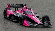 IndyCar mit Formel-1-Besitzern