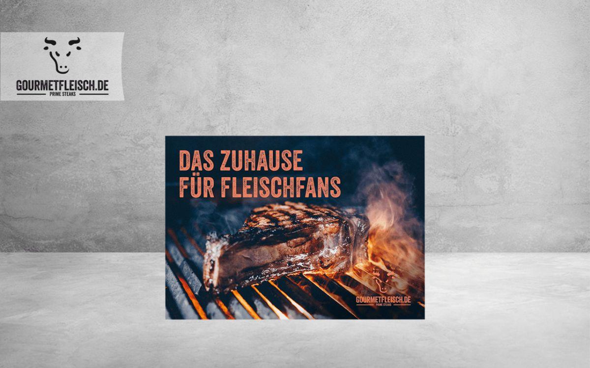 www.gourmetfleisch.de