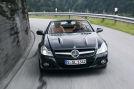 Mercedes SL-Klasse SL 600
