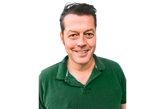 Michael Schießl
