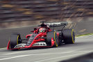 Motorsport Zukunft