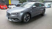 Opel Insignia CT INNOVATION 1.5         !! 16:9 !!