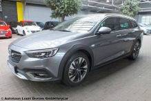 Opel Insignia CT INNOVATION 1.5