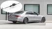 Mercedes S-Klasse ZF Hinterachslenkung  Montage         !! 16:9 !!