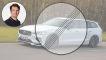 Kommentar zu Tuning von abgeregelten Volvo - Volvo Heico V60 T6 !! 16:9 !!