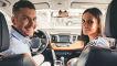 Versicherung für Ehepartner - Autoversicherung