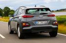 Hyundai Kona Trend 1.6 CRDi