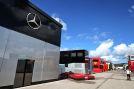 Portugal Grand Prix 2020 Donnerstag