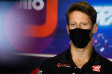 Formel 1: Fahrermarkt 2021