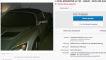 Opel Speedster 2.2 16V !! 16:9 !!