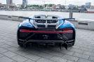 Bugatti Chiron Pur