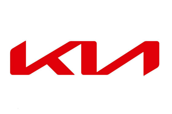 Mehr E-Autos und ein neues Logo: Kia möchte sich neu erfinden!