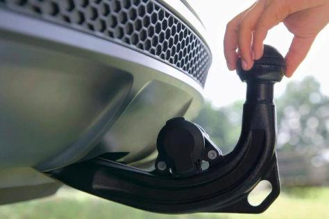 Tipps zum Autokauf: Mit diesen Extras verkaufen Sie leichter! (BILDplus)