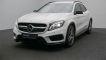 Mercedes-Benz GLA 45 AMG  !! 16:9 !!