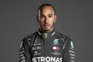 F1 Fahrer 2020