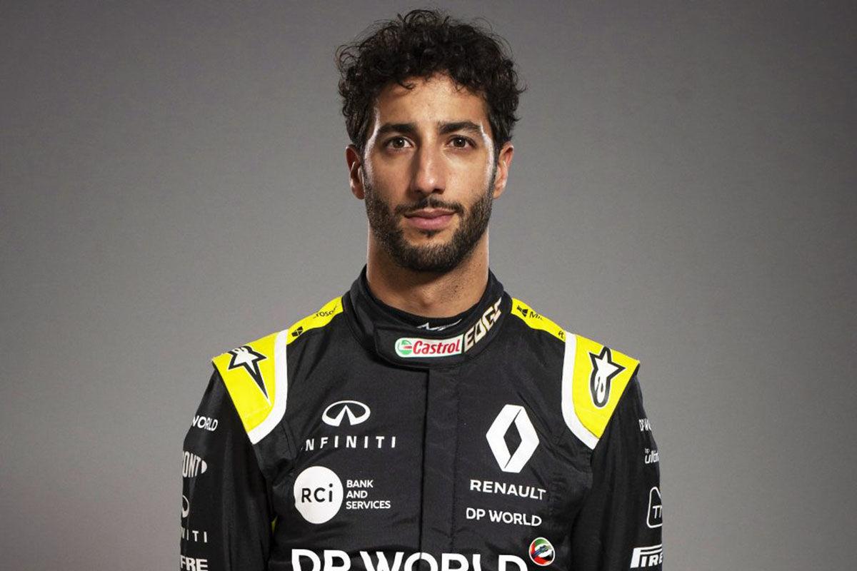 Formel 1: Fahrergehälter 2020