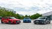 Audi A3 8Y: Kaufberatung