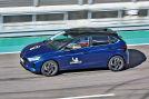 2. Platz Hyundai i20 1.0 T-GDI