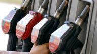2-Butanol: alternativer Kraftstoff