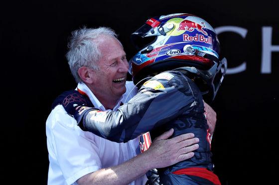 Meilensteine aus 300 GP – dreimal war Vettel dabei